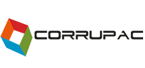 Corrupac